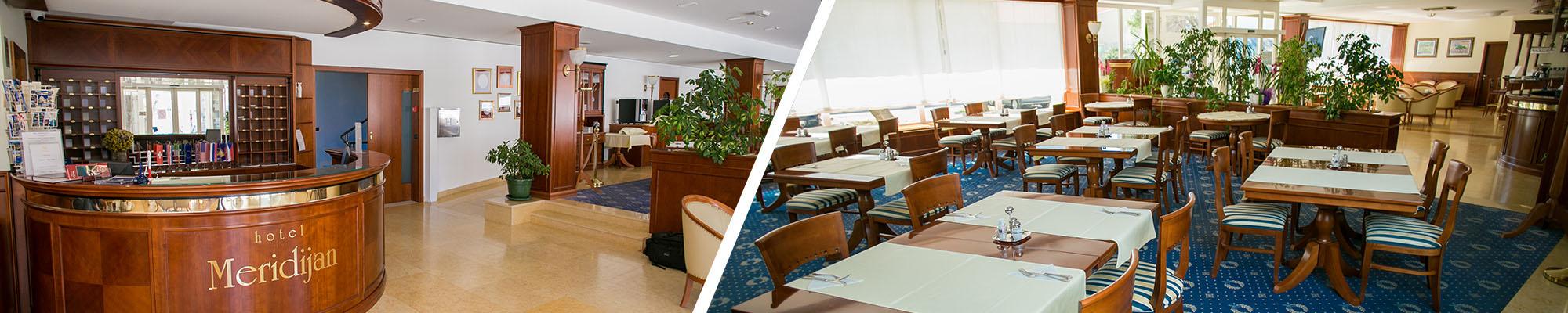 hotel-otok-pag-restoran