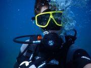 diving-1652869640