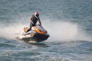 jet-ski-1446040640