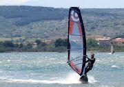 windsurfing-447145640