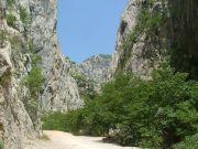 Paklenicavalley2