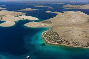 Suha-Punta